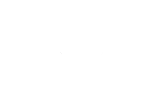 Westward Orchards