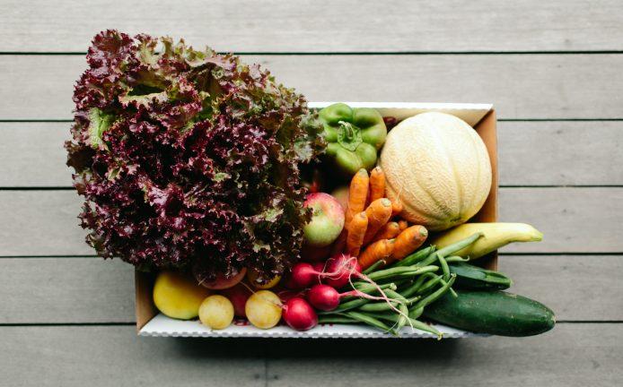 fruit-vegetable-share